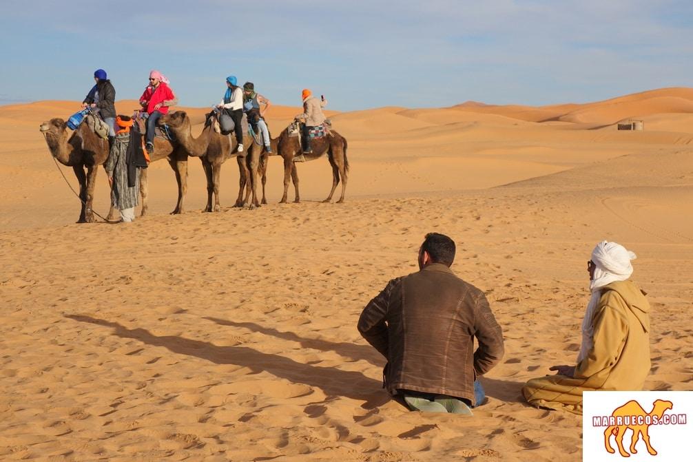 El Impulso A Viajar Es Uno De Los Signos Esperanzadores De La Vida - Agnes Repplier