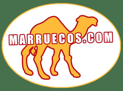 🐪 Marruecos.com