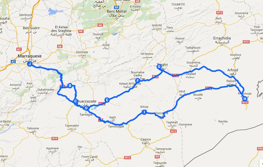 mucho viaje low cost: