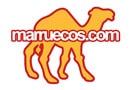 Marruecos.com