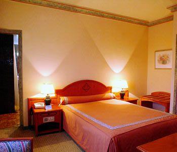 Hotel Sofia En Fes