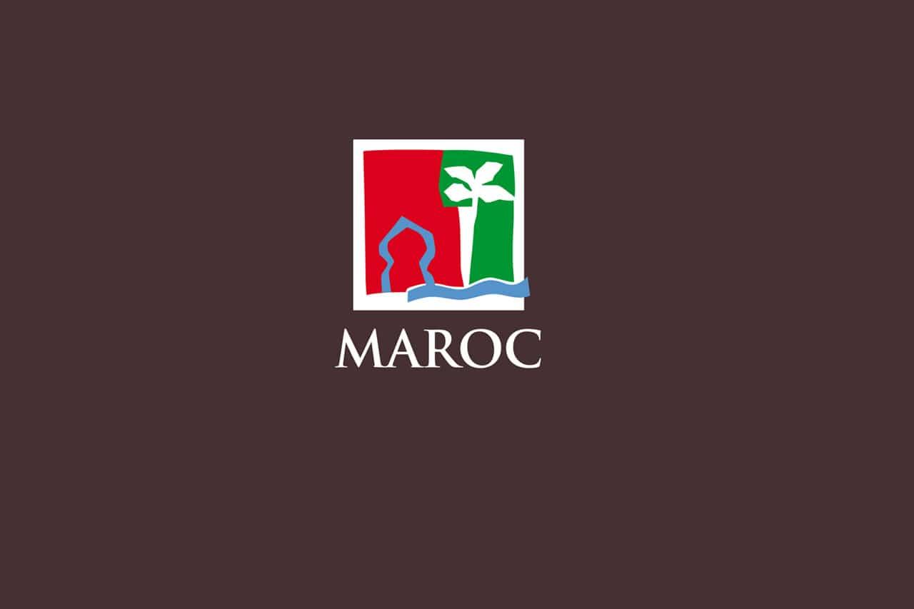 Visi n 2020 turismo en marruecos for Oficina de turismo de marruecos