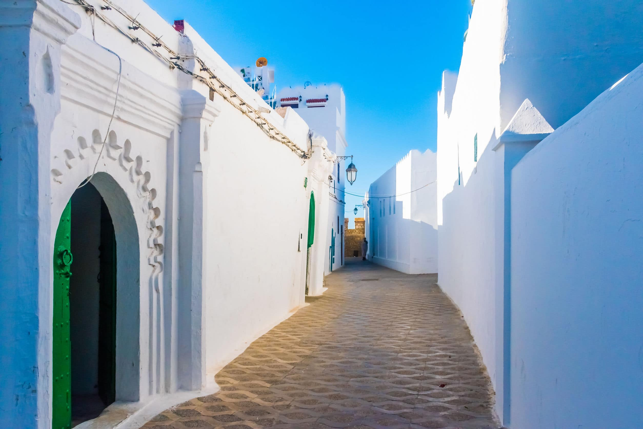 Ruta Todo de Marruecos 3