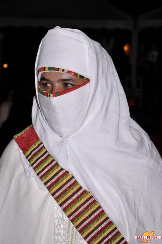 Boda en el desierto de Marruecos 7