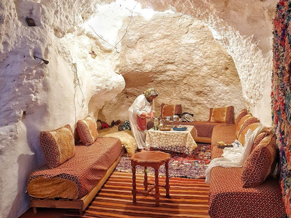 Fotos de Marruecos 15
