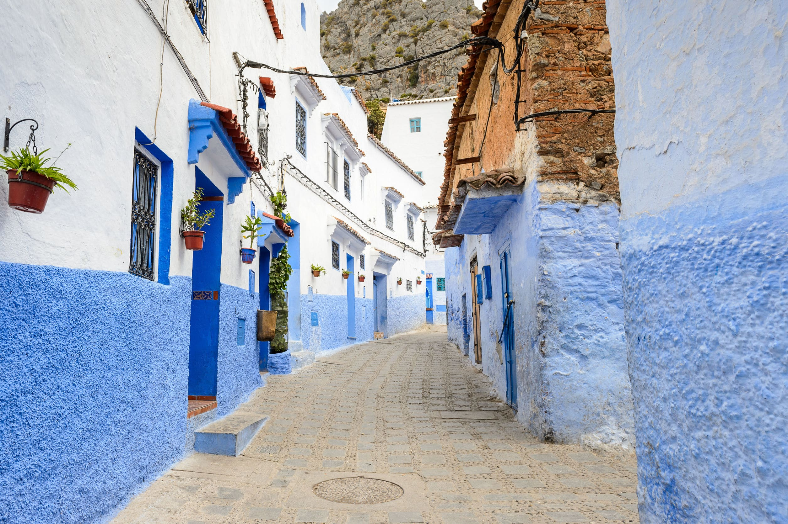 Ruta Todo de Marruecos 5