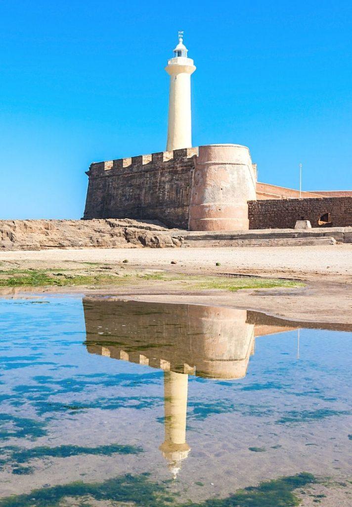 Región de Rabat-Salé-Kenitra 1