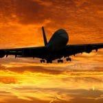 Cómo llegar a Casablanca de avión desde otros países