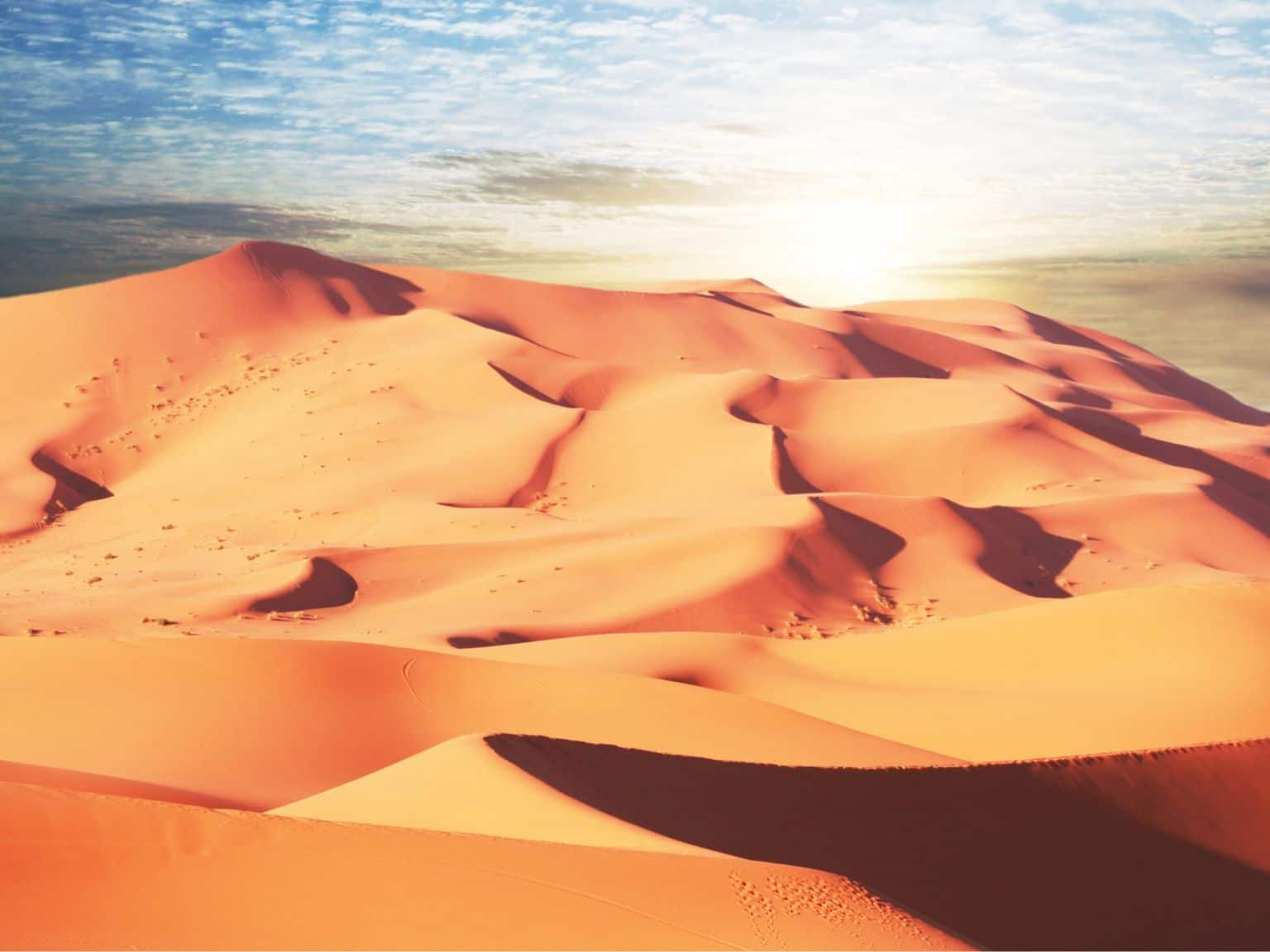 Donde queda Marruecos