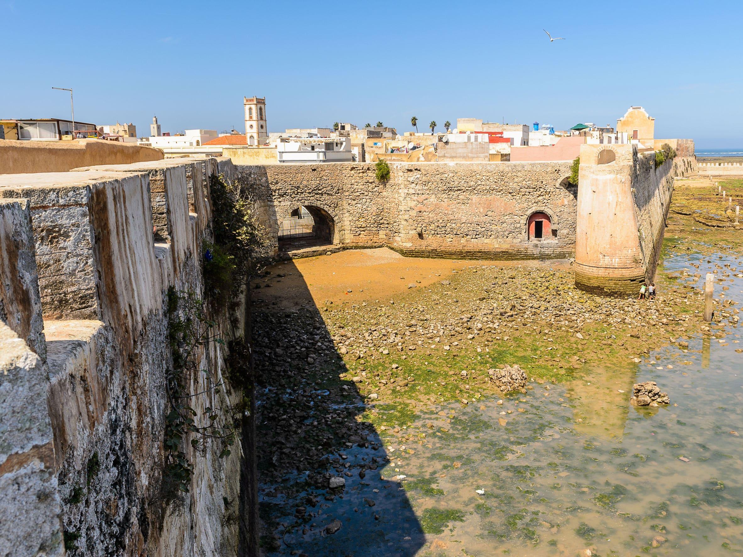 Ruta Todo de Marruecos 13