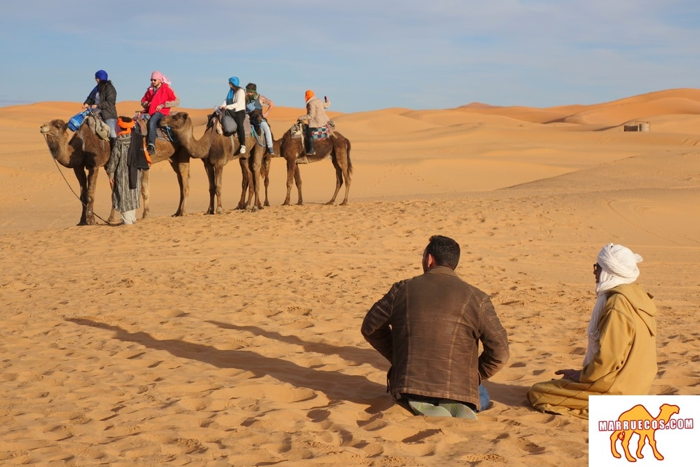 El Impulso A Viajar Es Uno De Los Signos Esperanzadores De La Vida