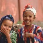 Es la Semana Santa la mejor época para viajar a Marruecos