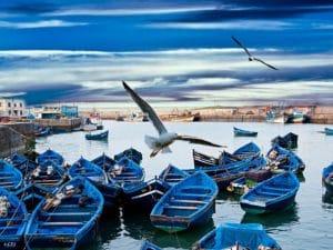 Viaje a Marruecos 18