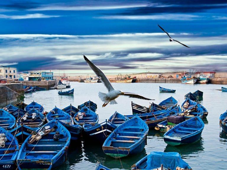 Agencia de Viajes Marruecos Com • Rutas y Viajes 26