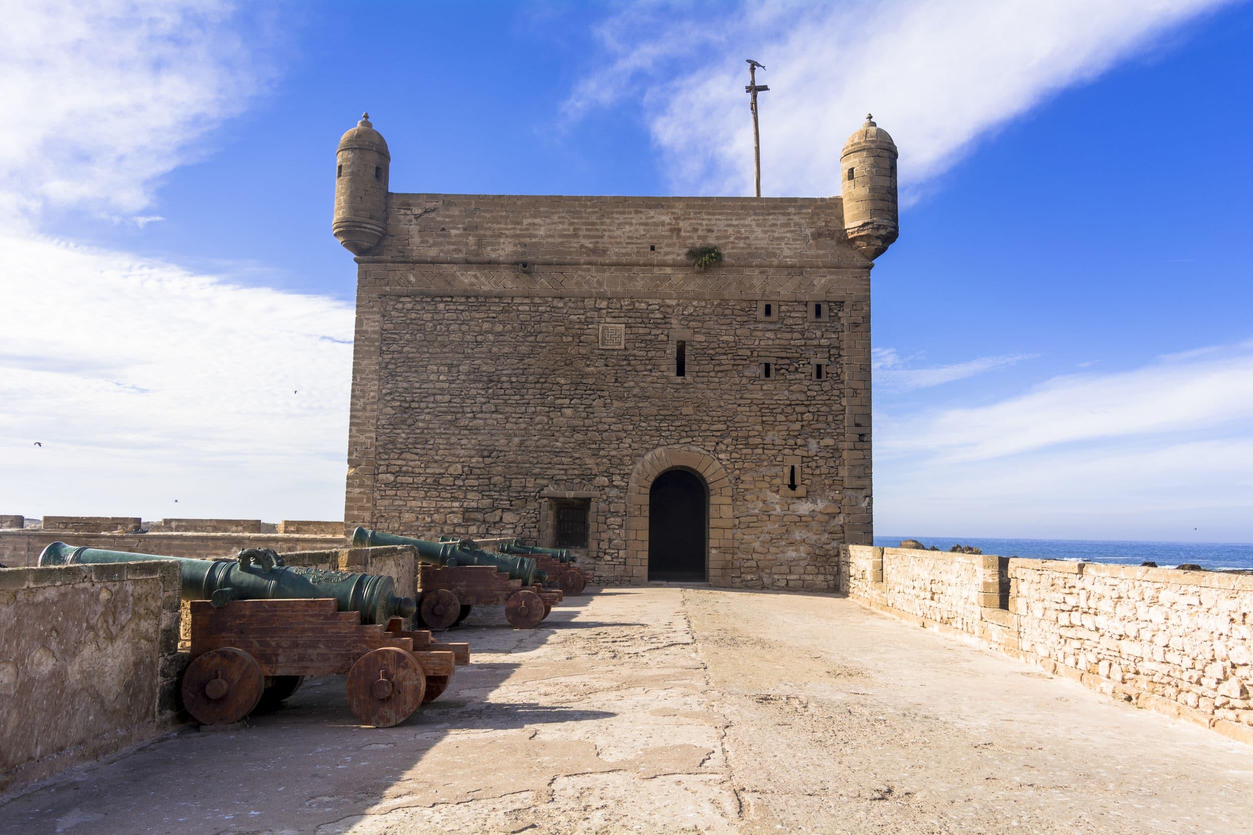 Ruta Todo de Marruecos 12