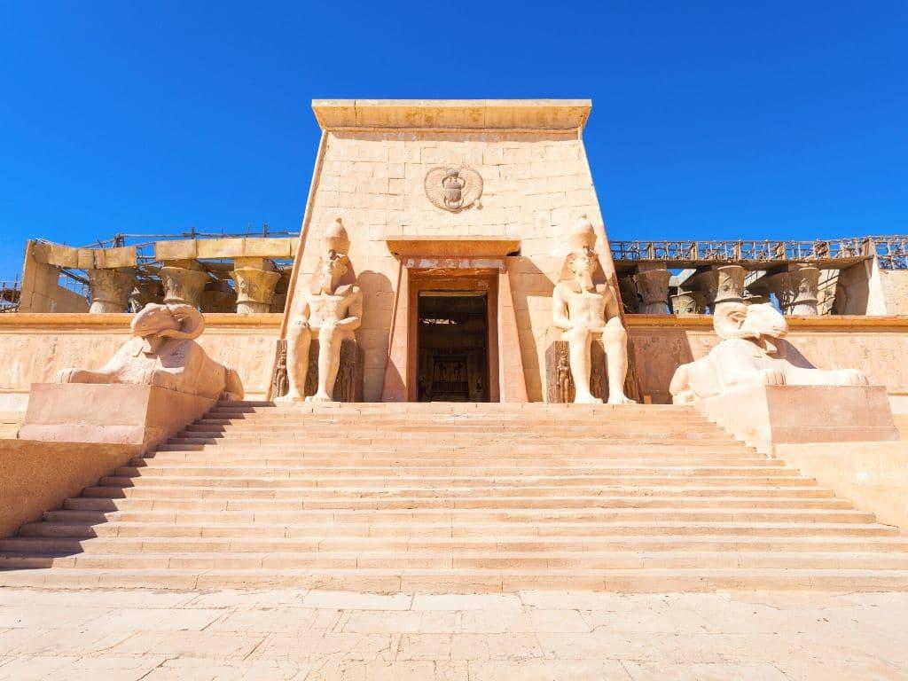 Fotos de Marruecos 28