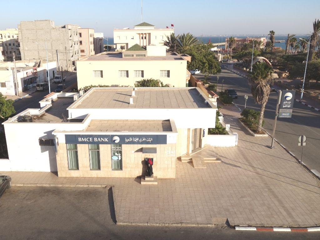 Fotos de Dajla Marruecos 18