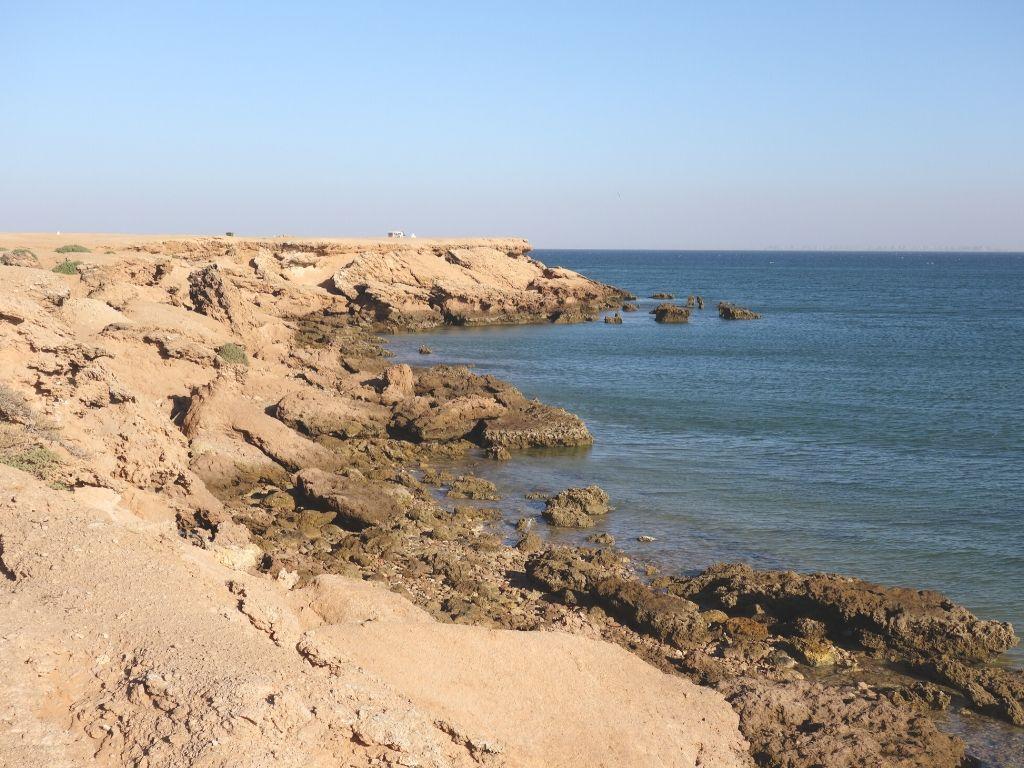 Fotos de Dajla Marruecos 24