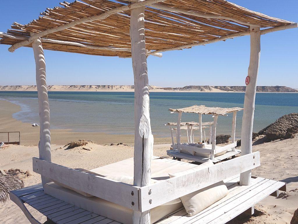 Fotos de Dajla Marruecos 1