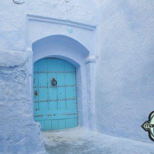 Foto De Marruecos