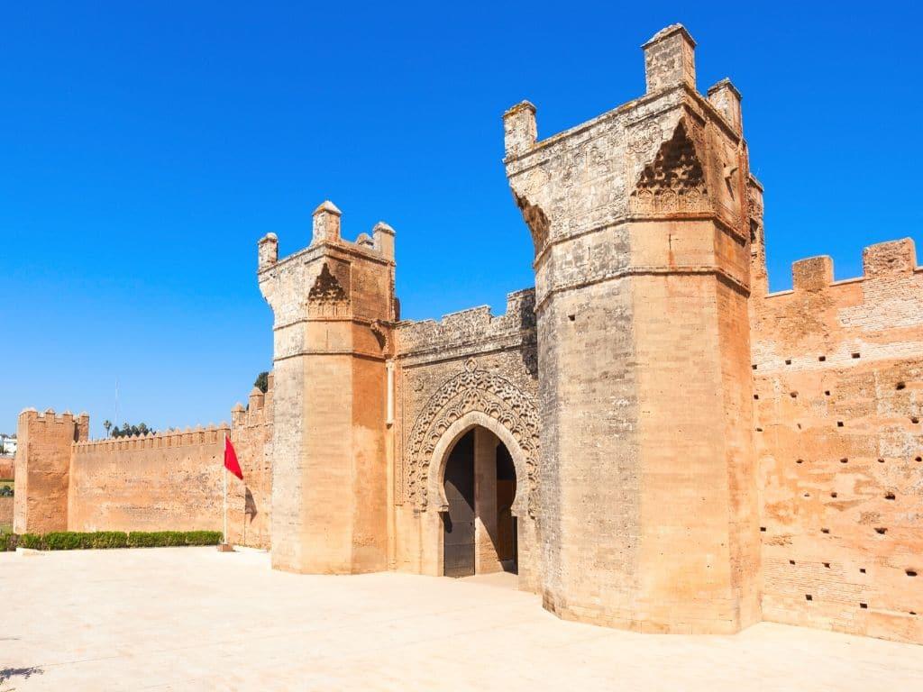 Fotos de Marruecos 19