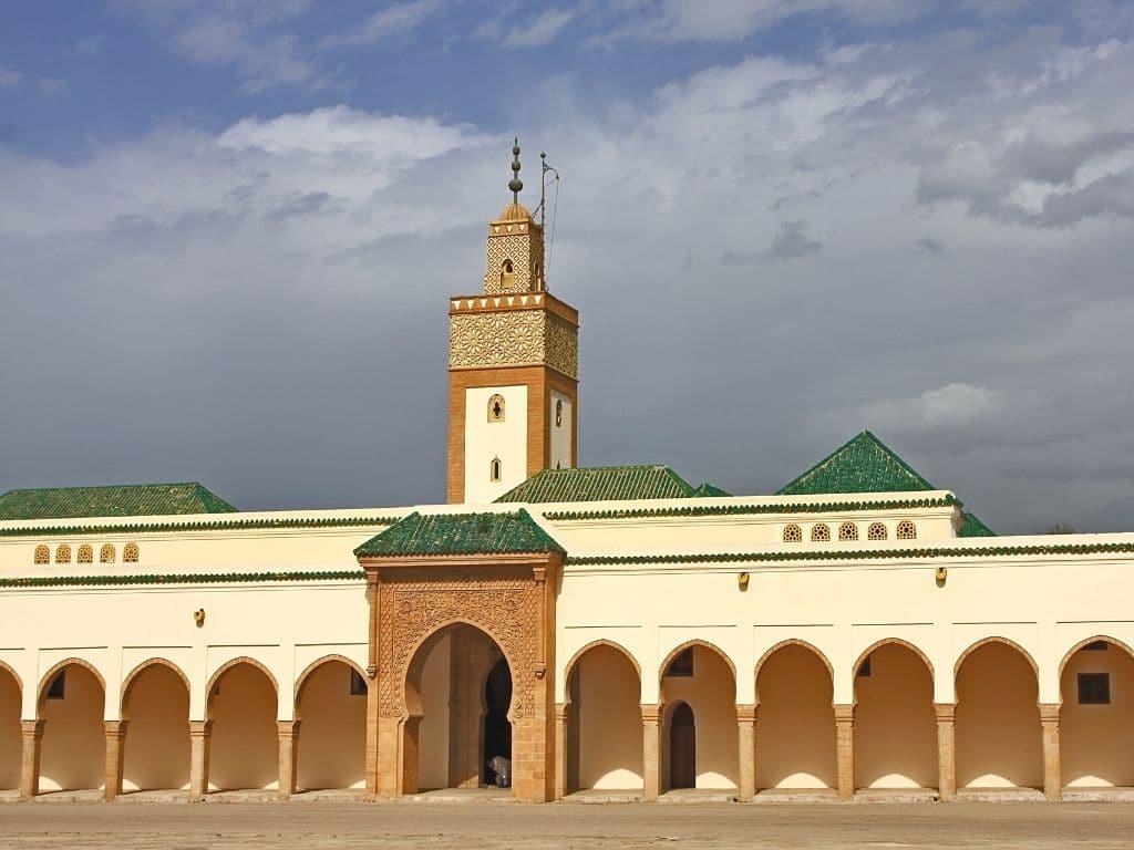 Fotos de Marruecos 18