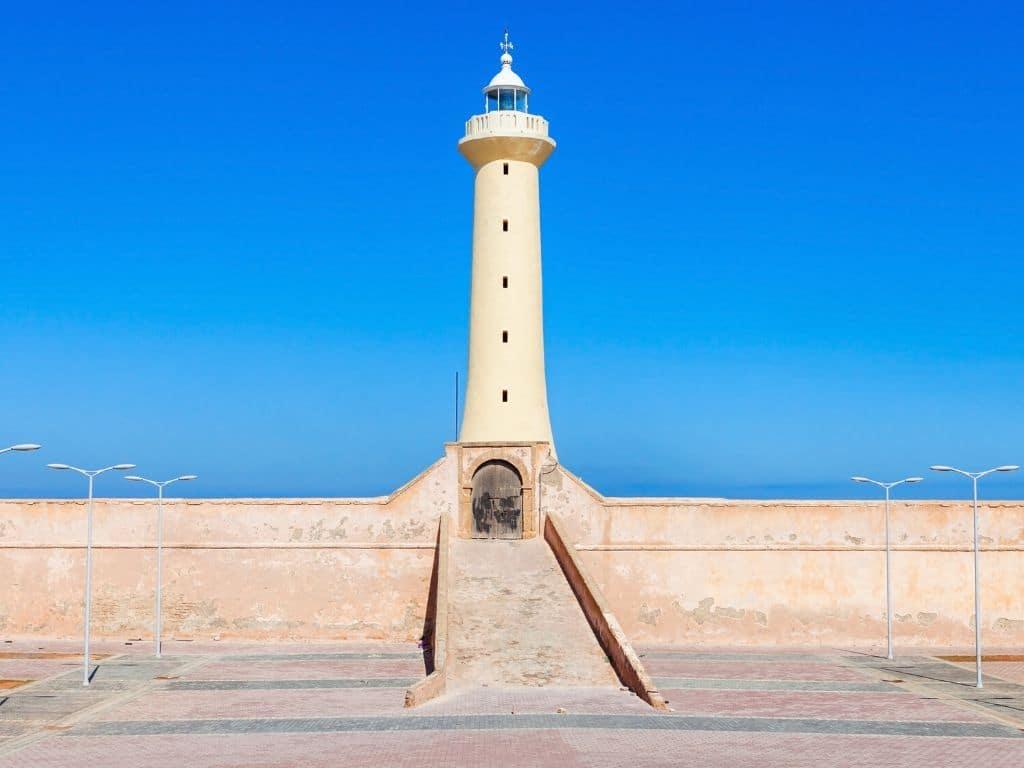 Fotos de Rabat 4