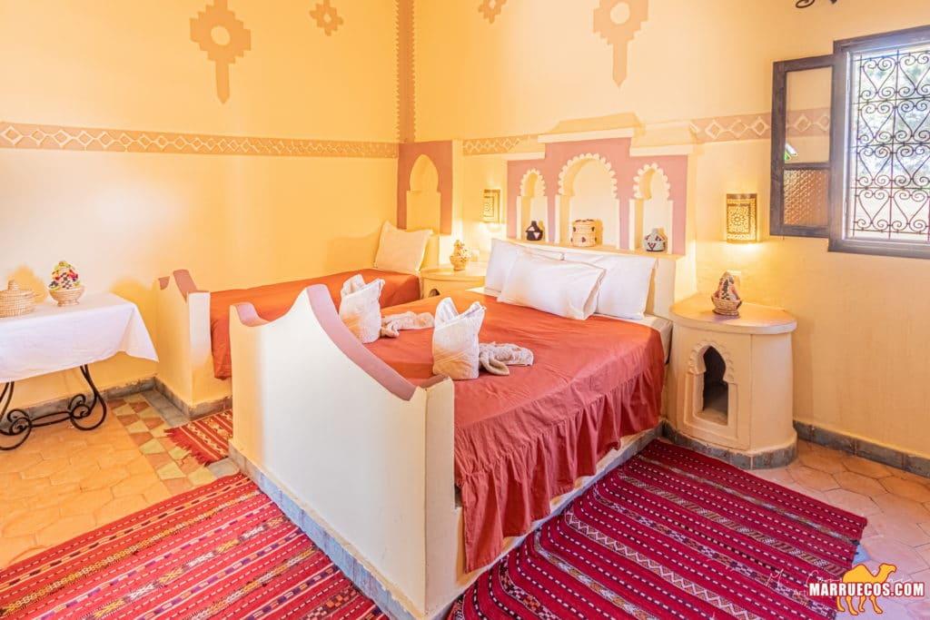 Café du Sud • Hotel - Riad - Bivouac 3