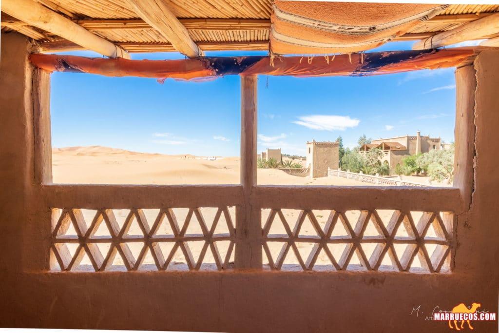 Café du Sud • Hotel - Riad - Bivouac 12