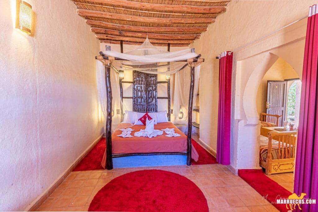 Café du Sud • Hotel - Riad - Bivouac 9