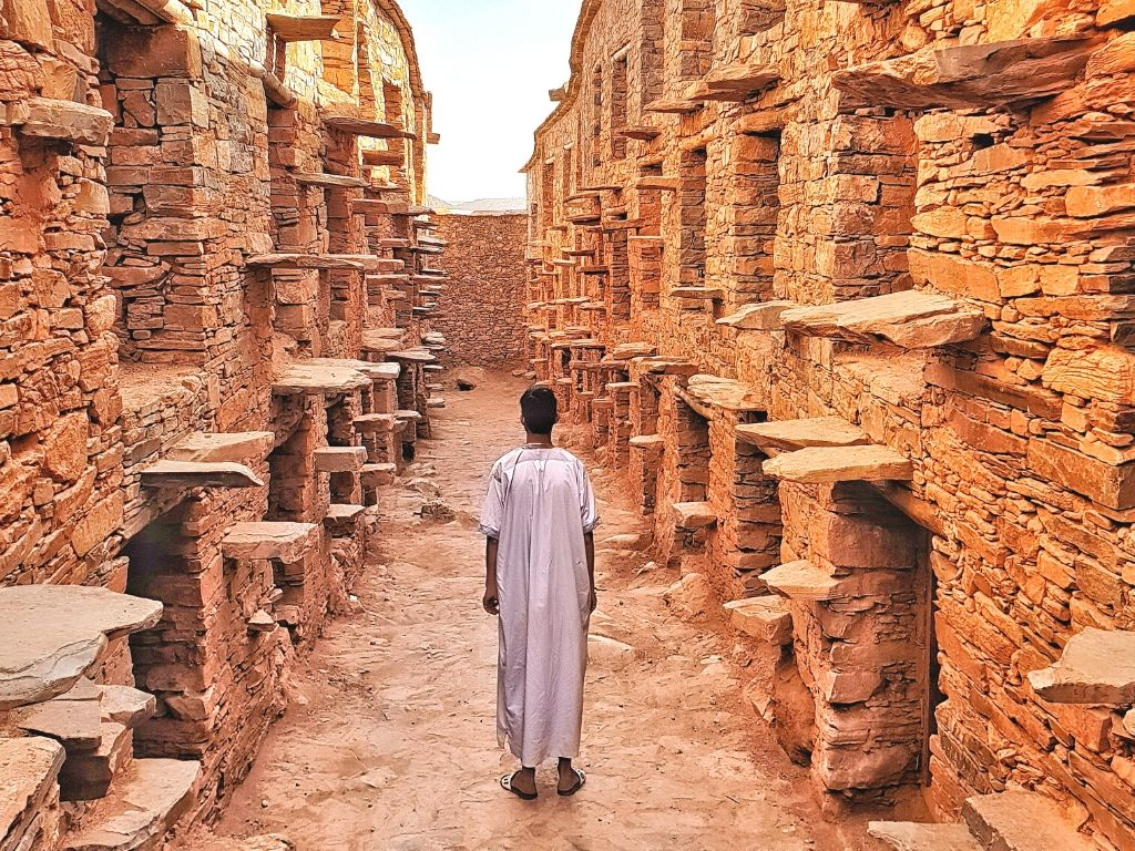 Fotos de Marruecos 6