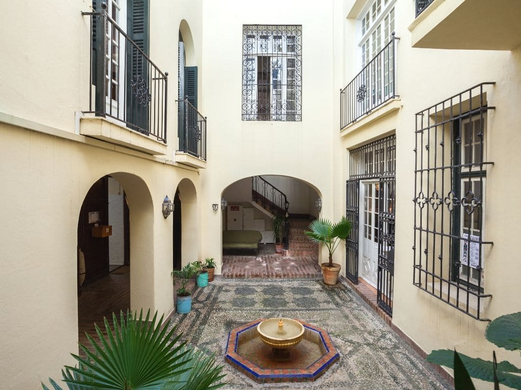 Fotos de Marruecos 25