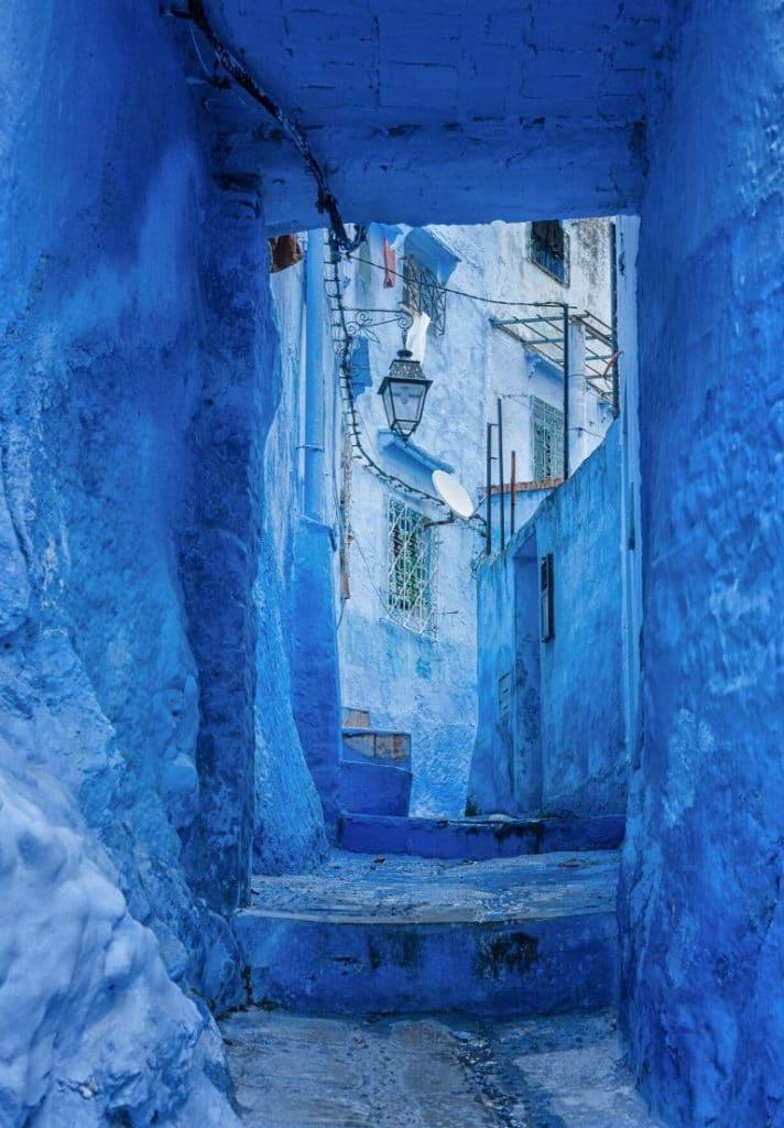 Ruta Norte de Marruecos » 7 días / 6 noches desde 554€ 15