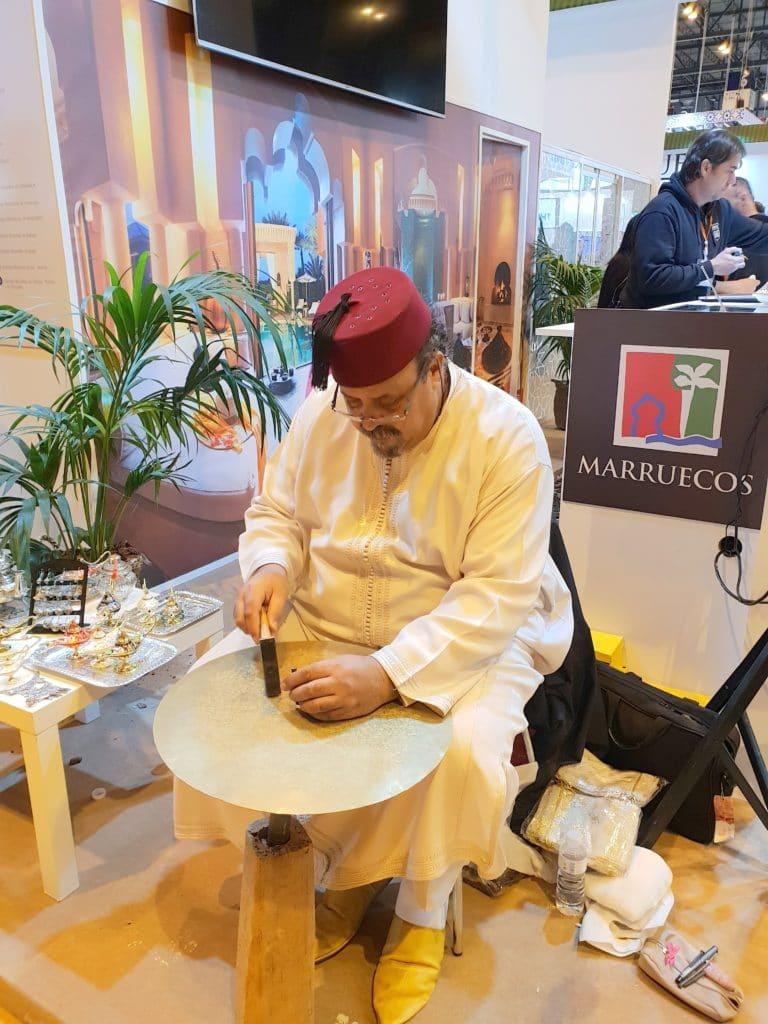 Agencia de Viajes en Marruecos 12