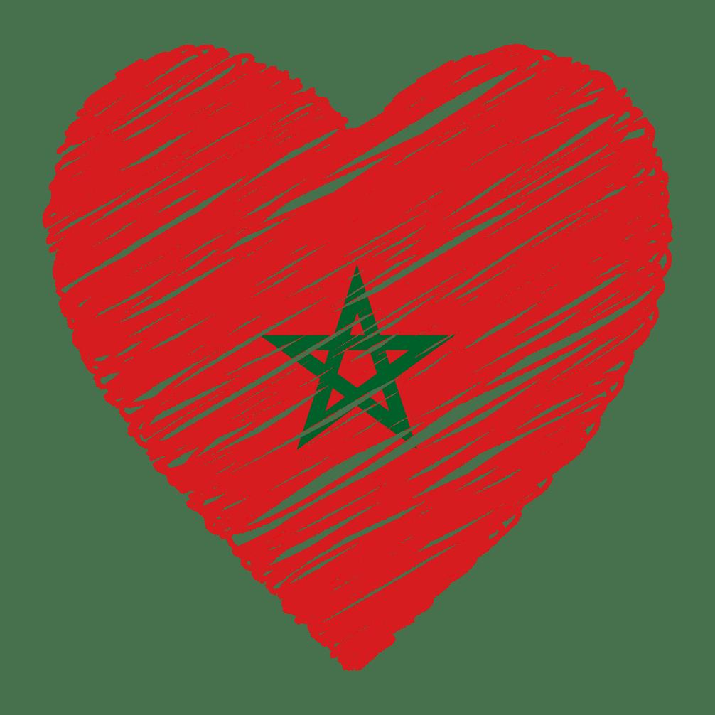 Guía para visitar Chefchaouen Marruecos 1