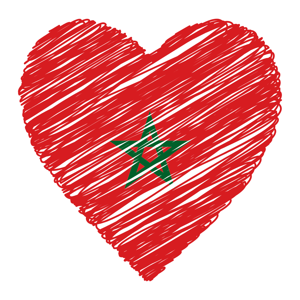Guía para visitar Fez Marruecos 2