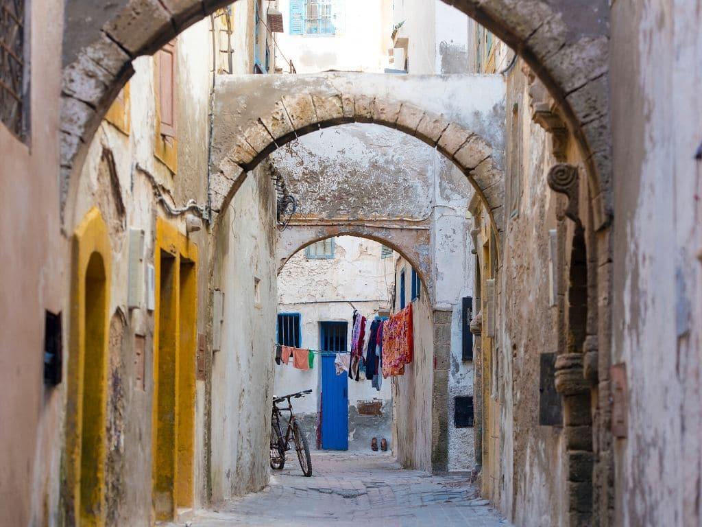 Fotos de Essaouira 8