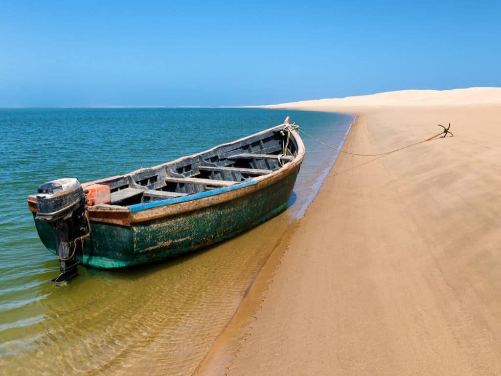 Fotos de Marruecos 10