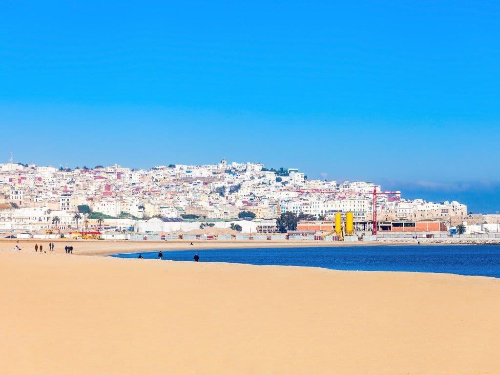Turismo en Marruecos 11