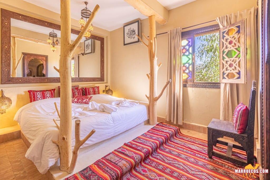 Café du Sud • Hotel - Riad - Bivouac 20