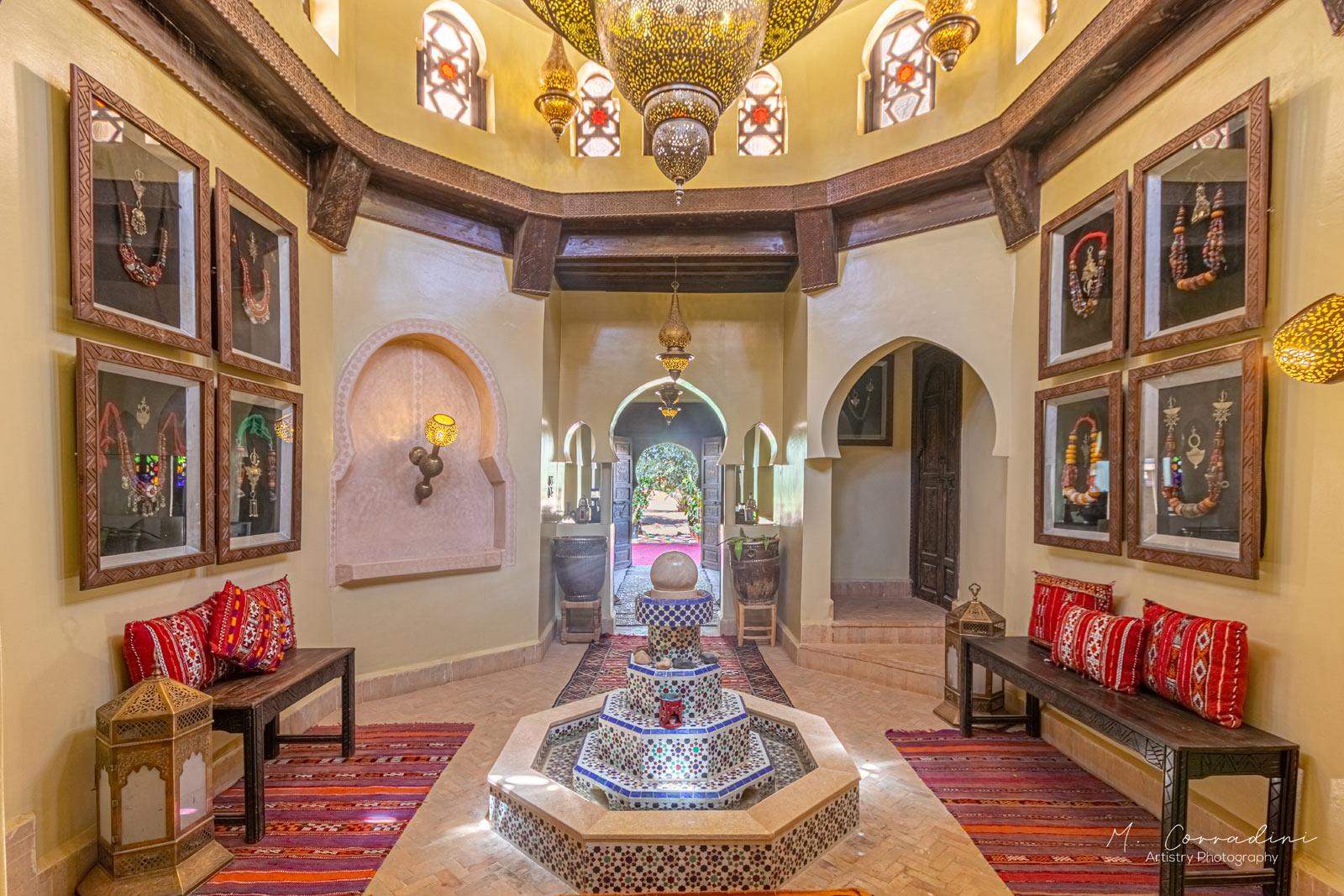 Viaje a Marruecos 2