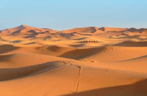 Viaje a Marruecos 17