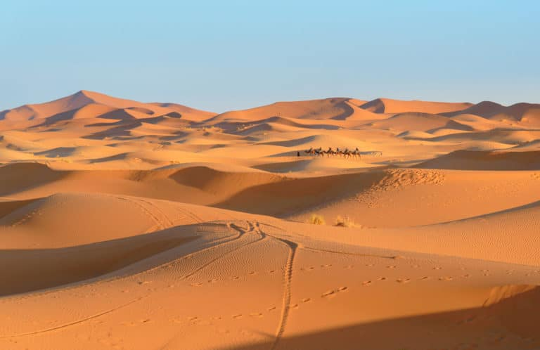 Agencia de Viajes Marruecos Com • Rutas y Viajes 25