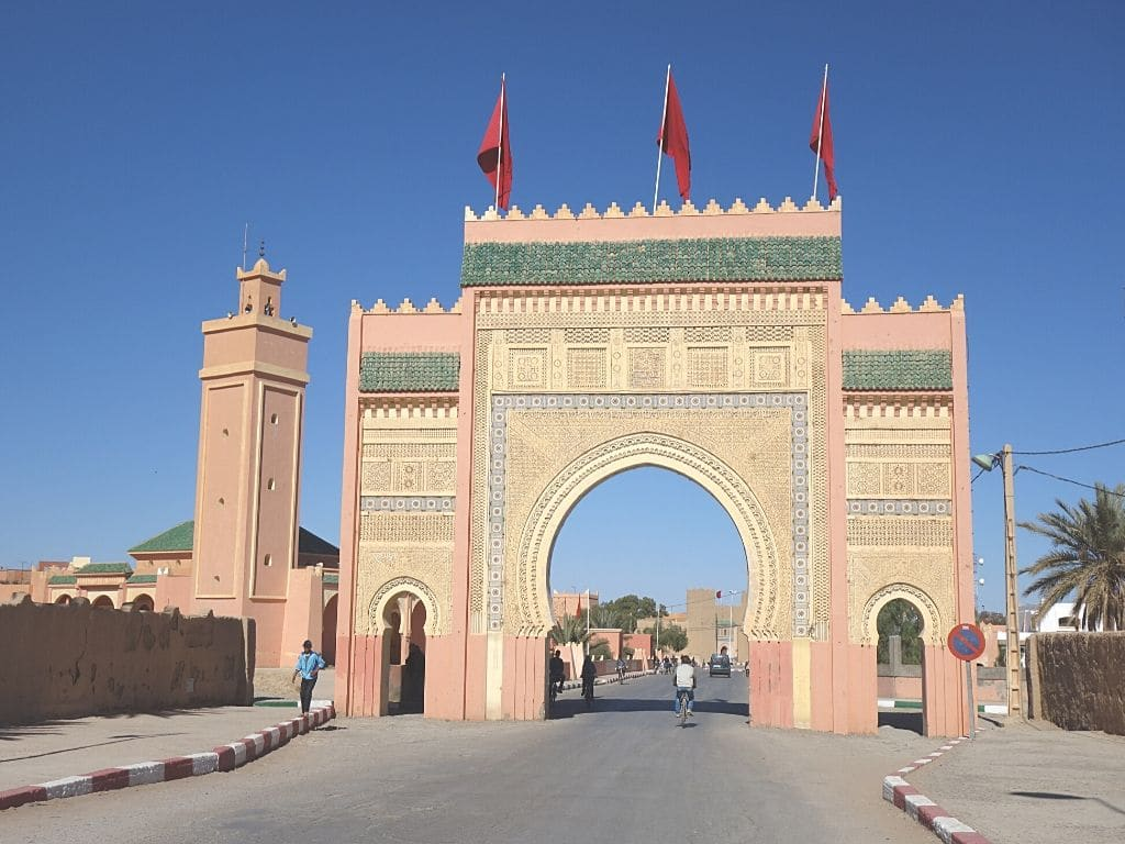 Ruta Mucho de Marruecos » 12 días / 11 noches desde 835€ 16