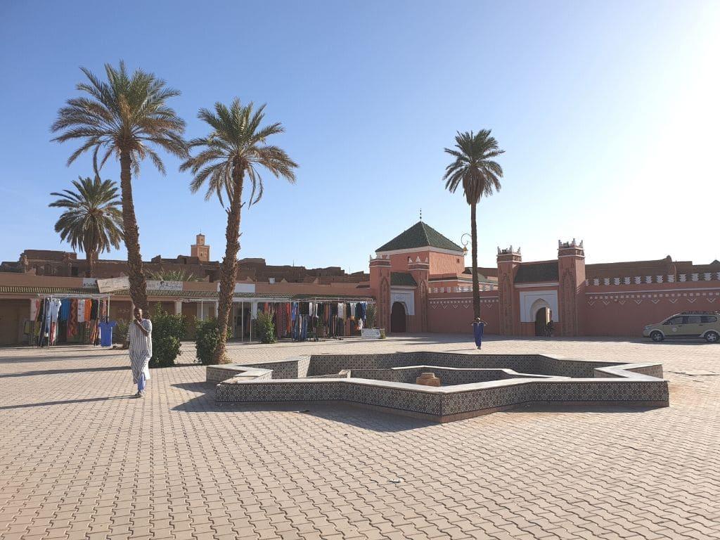 Fotos de Marruecos 5