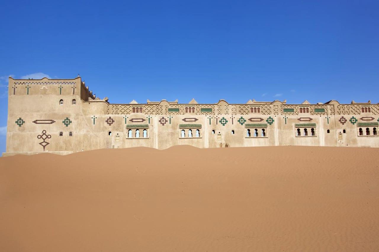 Fotografías De Marruecos