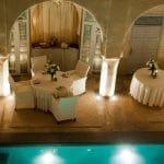 Guía para visitar Casablanca Marruecos 3