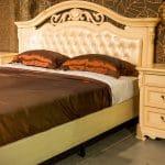 mejores hoteles rango medio en Casablanca
