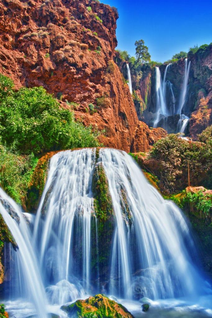 Agencia de Viajes a Marruecos • Excursiones desde Marrakech 7